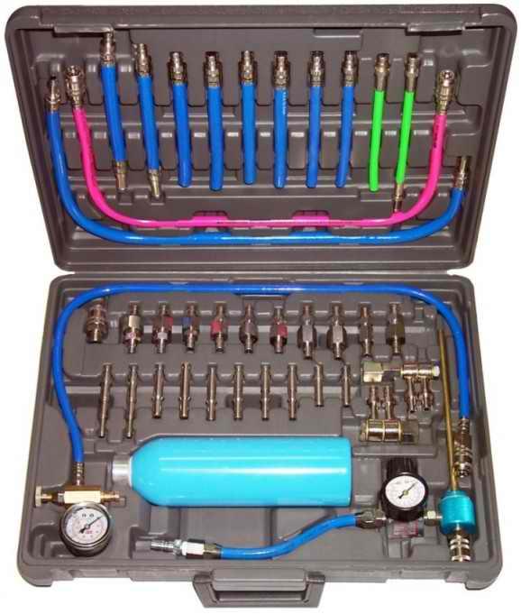 электрическая схема зубной щетки colgate. электрические схемы управления кухонной вытяжкой.